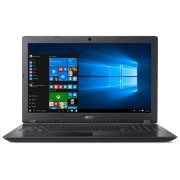 Outlet: Acer Aspire A315-51-348Z - NX.GNPEH.003