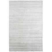 Covor Decorino Allure, unicolor, lana/vascoza, C16-256709, 140 x 200 cm, Alb