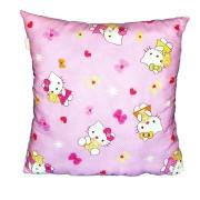 Perna Hello Kitty bumbac 100%
