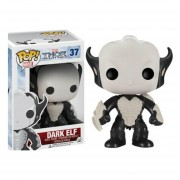 Dark Elf Funko Thor Dark World Vinyl Pop Marvel-Multicolor