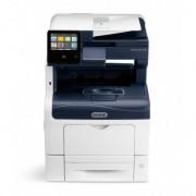 Xerox - VersaLink C405V_N 600 x 600DPI Laser A4 35ppm multifuncional