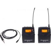 Sennheiser EW 112-P G3 / GB-Band