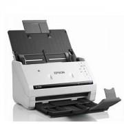 Скенер Epson WorkForce DS-570W, А4, 600х600dpi, B11B228401