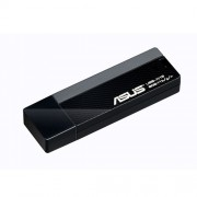 Asus USB-N13 C1 Wireless-N300 USB adapter USB-N13_C1