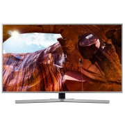 "Samsung UE55RU7472 55"" LED UltraHD 4K"