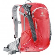 Rucsac Deuter Cross Air Exp, 20L