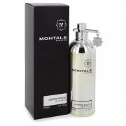 Montale Chypre Fruite Eau De Parfum Spray (Unisex) 3.4 oz / 100.55 mL Men's Fragrances 542505