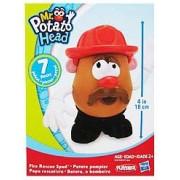 Mr. Potato Head Little Taters Fire Rescue Spud