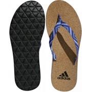 Adidas Eezay Cork
