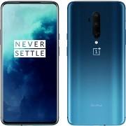 OnePlus 7T Pro kék