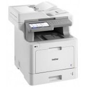 Multifunctional Brother MFC-L9570CDW, A4, 31 ppm, Duplex, Wireless