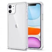Mobiltillbehör ESR Cloud Armor Skal iPhone 11 Transparent