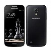 Samsung Galaxy S4 Mini 8 GB Negro Libre