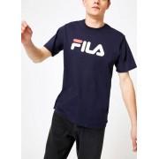 FILA Vêtements - FILA - Pure Short Sleeve Shirt Homme