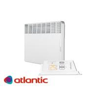 Електрически конвектор Atlantic F118 Design 1500W