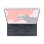 Клавиатура для APPLE Smart Keyboard Folio для iPad Pro 11-inch MU8G2RS/A