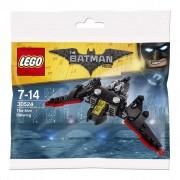 LEGO® Polybag LEGO THE BATMAN MOVIE - 30524 - Das Mini-Batwing