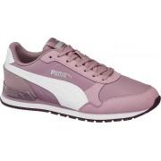 Puma Tenisky St Runner V2 Nl