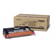 Xerox Toner Magenta Capac.std Phaser 6180