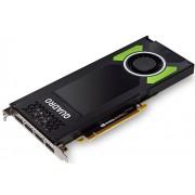 Leadtek NVIDIA Quadro P4000 8GB GDDR5 256-Bit Graphics Card