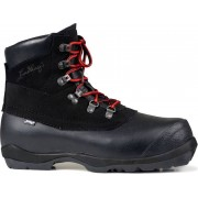 Lundhags Guide BC Shoes black/red 2020 EU 45 Pjäxor