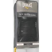 Manusi de box Everlast Elite Protex2 marimea L/XL 14 OZ