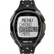 Ceas barbatesc Timex TW5K96400
