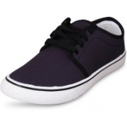 Navchetan CK-75 Sneakers For Men(Multicolor)