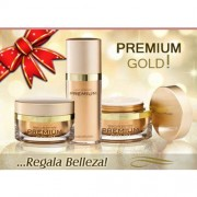 Cebanatural Premium Gold! Set - 1 Set