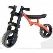 Ybike Yvolution EXTREME orange motoras pentru copii