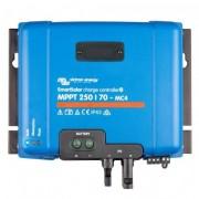 Victron SmartSolar MPPT 250/70 - MC4