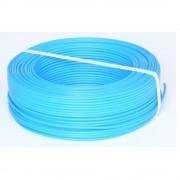 Rola 100m MYF 2.5 albastru (ROMCAB)