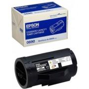 Toner Epson S050690 black, za M300D/M300DN 2700str