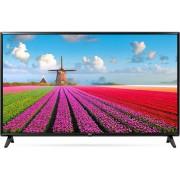 """LG TV 43LJ594V 43"""" ≈ 109 cm 1920 x 1080 Full HD"""