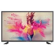 LED TV VORTEX LEDV-39CTN06 Full HD