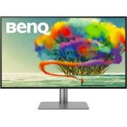Benq PD3220U - 4K IPS Grafisch Vormgeving Monitor