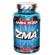 AMINOSTAR - ZMA 90kps