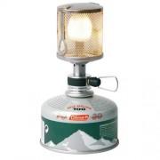 Coleman | Lampa plynová F1 Lite® Lantern