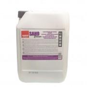 Detergenti geamuri Sano Clear 10L