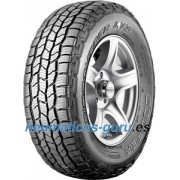 Cooper Discoverer AT3 4S ( 275/55 R20 117T XL OWL )
