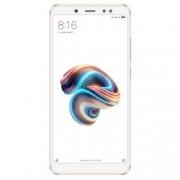Redmi Note 5 64GB 4G Smartphone Gold