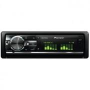 Pioneer Autoradio Pioneer Deh-x9600bt