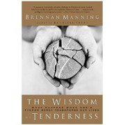 The Wisdom of Tenderness: What Happens When God's Fierce Mercy Transforms Our Lives, Paperback/Brennan Manning
