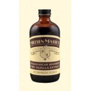 Extract Natural Vanilie Bourbon Madagascar 60ml