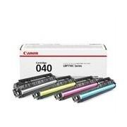 Canon 040 Pack ahorro toners (4 colores)
