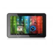 Tablet računar Multipad 7.0 Prime Duo PMP5770D Prestigio