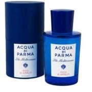 Acqua di Parma Blu Mediterraneo Fico di Amalfi eau de toilette para mujer 75 ml