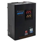 Однофазный стабилизатор напряжения Энергия Voltron РСН 3000