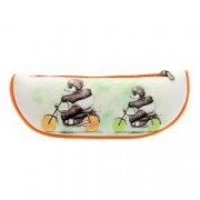 Penar Fruity Scooty Panda