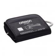 Omron Easy Cuff– маншет 22см – 42см ( HEM-RML31 )